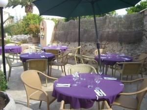 Hotel Leon de Sineu