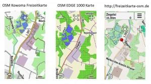 Edge1000_Karte